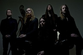 "Δισκοκριτική: KATATONIA - ""The Fall of Hearts"""