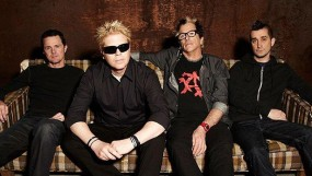 "Δισκοκριτική: THE OFFSPRING - ""Let the Bad Times Roll"""